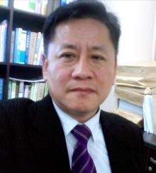 법무법인 동헌 김광중 기업회생 컨설턴트