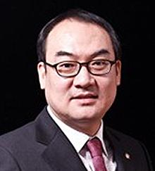 법무법인 동헌 양진호 변호사